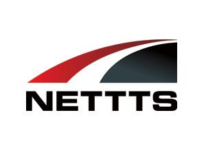 NETTTS